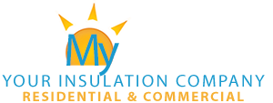 Cut My Kilowatts – South Florida Radiant Barrier Insulation Professionals