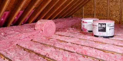 Insulation Ratings: What FL Homeowners Need to Know
